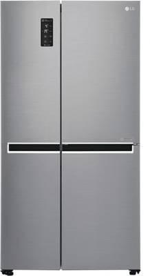 LG-GC-B247SLUV-687-Ltr-Side-by-Side-Refrigerator
