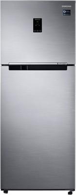 Samsung-RT39K5538S9/TL-394-Litres-3S-Double-Door-Refrigerator