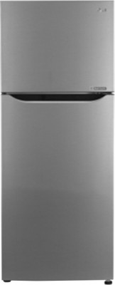 LG-GL-Q282STNL-255-L-Frost-Free-Double-Door-Refrigerator