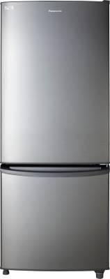 Panasonic 296 L Frost Free Double Door Refrigerator