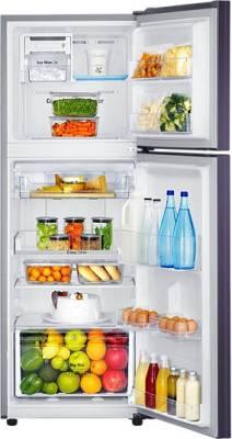 SAMSUNG-RT27JSRZAUT-253-Litres-Double-Door-Refrigerator