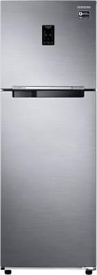 Samsung-RT34K3753SP-321-Litre-Double-Door-Refrigerator