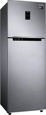 SAMSUNG-Samsung-321-L-Frost-Free-Double-Door-Refrigerator