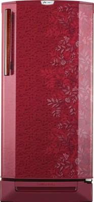 Godrej-RD-Edge-Pro-210-PDS-5.2-210L-5S-(Lush)-Single-Door-Refrigerator