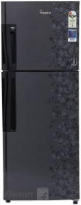 Whirlpool-NEO-FR258-ROY-2S-(Bloom)-245-Litres-Double-Door-Refrigerator