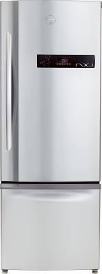 Godrej-430-L-Frost-Free-Double-Door-Refrigerator
