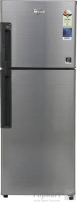Whirlpool-NEO-FR258-ROY-2S-245-Litres-Double-Door-Refrigerator-(Steel)