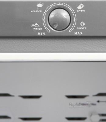 Godrej-241-L-Frost-Free-Double-Door-Refrigerator