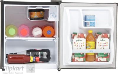 Sansui-SC060PSH-47-Litres-Mini-Refrigerator
