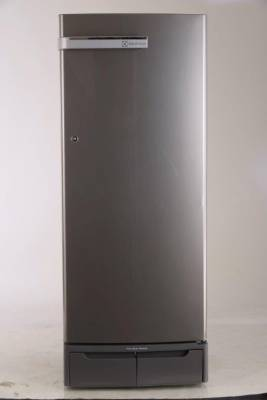 Electrolux 245 L Direct Cool Single Door Refrigerator