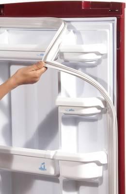 Godrej-RD-Edge-185-CW-Refrigerator