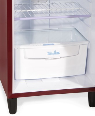 Godrej-RD-Edge-185-CW-185Litre-5S-Single-Door-Refrigerator