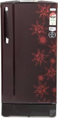 Godrej-185-L-Direct-Cool-Single-Door-Refrigerator