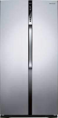 Panasonic-NR-BS63VSX2-630-Litres-Side-by-Side-Door-Refrigerator