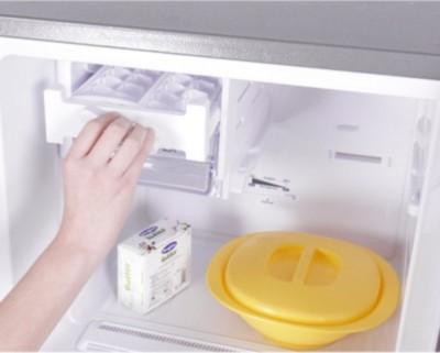 SAMSUNG-Samsung-275-L-Frost-Free-Double-Door-Refrigerator