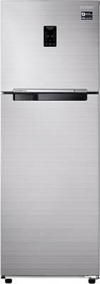 SAMSUNG-Samsung-345-L-Frost-Free-Double-Door-Refrigerator