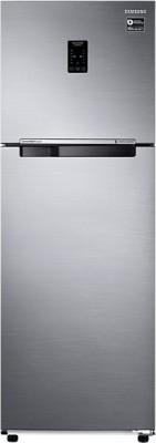 https://rukminim1.flixcart.com/image/400/400/refrigerator-new/n/q/p/samsung-rt34k3753s9-hl-original-imaehxcpycdnceyk.jpeg?q=90