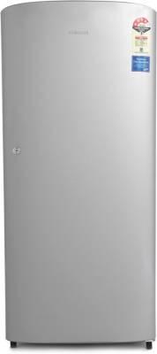 Samsung-RR19J2104SE/TL-4S-192-Litres-Single-Door-Refrigerator