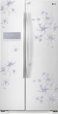 LG-GC-B207GPQV-581-Litres-Double-Door-Refrigerator
