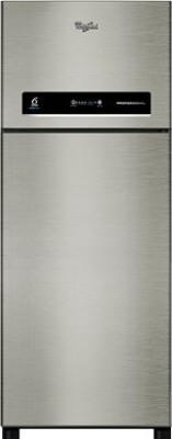 Whirlpool 340 L Frost Free Double Door Refrigerator(Illusia Steel, PRO 355 ELT 2S) at flipkart