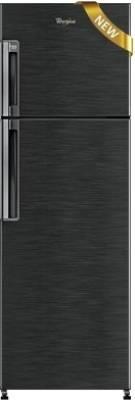 Whirlpool-NEO-FR278-CLS-PLUS-3S-265-Litres-Double-Door-Refrigerator