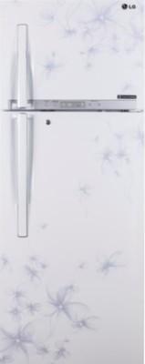 LG-GL-U372HDWL-335L-Frost-Free-Double-Door-Refrigerator