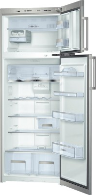 Bosch-KDN46-AI50I-401Litres-3S-Refrigerator