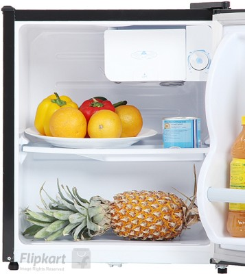 Videocon-VC060P-47-Litres-Single-Door-Refrigerator