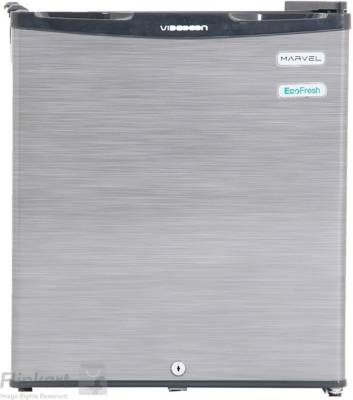 Videocon VC060P 47 Litres Single Door Refrigerator Image