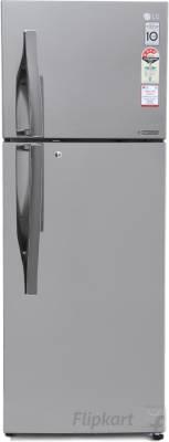 LG-GL-I302RPZL-284L-Frost-Free-Double-Door-Refrigerator