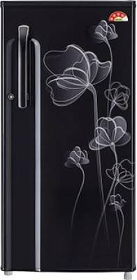 LG GL-B191XVHP 188 Litre 4S Single-Door Refrigerator Image