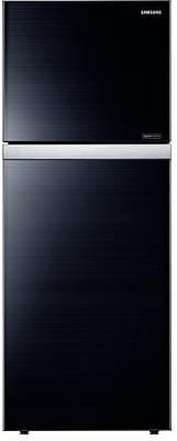 SAMSUNG-SAMSUNG-Samsung-RT42HAUDEGL-401-Litres-Double-Door-Refrigerator