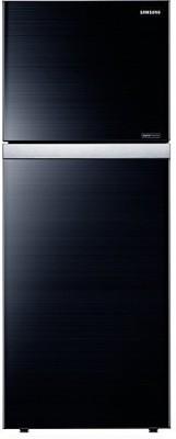 Samsung-RT42HAUDEGL-401-Litres-4S-Double-Door-Refrigerator-(Glass)