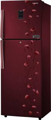 Samsung RT28K3922RZ 253 Litre Double Door Refrigerator Image
