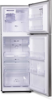 SAMSUNG-RT27JARZESP/TL-253-Litres-Double-Door-Refrigerator