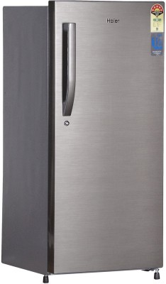 Haier-195-L-Direct-Cool-Single-Door-Refrigerator