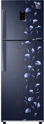 SAMSUNG-Samsung-272-L-Frost-Free-Double-Door-Refrigerator