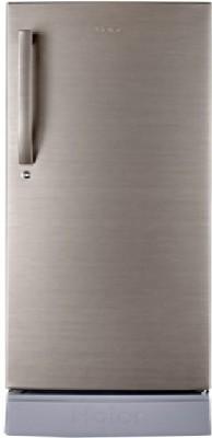 Haier HRD-1954PBS-R 195Ltrs 4S Single Door Refrigerator