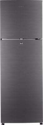 Haier-HRF-2674BS-R-247-L-3S-Double-Door-Refrigerator