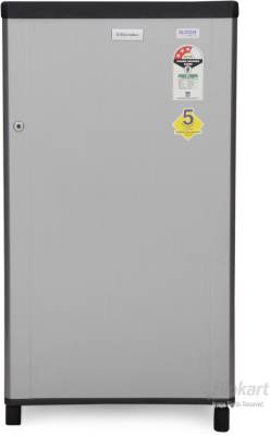 Electrolux EB163P 3S 150 Litres Single Door Refrigerator