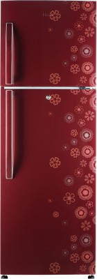 Haier-HRF-2903-CRC-270-Litres-Double-Door-Refrigerator