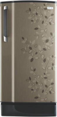 Godrej-RD-EDGESX-185-CTS-4.2-185-Litres-Single-Door-Refrigerator-(Berry-Bloom)
