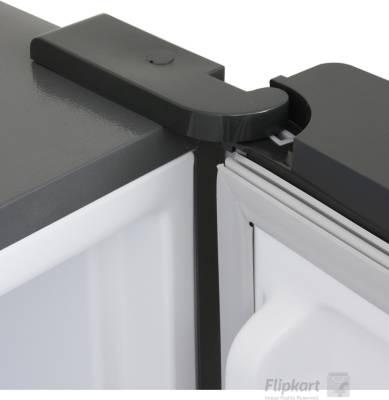 Whirlpool-Pro-425-Elite-410-Litres-Double-Door-Refrigerator
