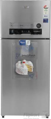 Whirlpool-Pro-425-Elite-410-Litres-Double-Door-Refrigerator