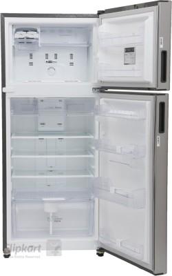 Whirlpool-Pro-425-Elite-410-Litres-3S-Double-Door-Refrigerator-(Alpha-Steel)