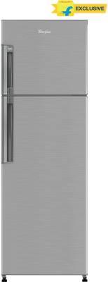 Whirlpool-Neo-FR278-PRM-3S-265-Litre-Double-Door-Refrigerator