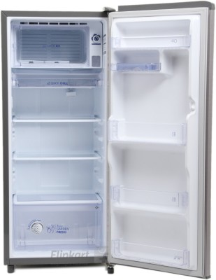Whirlpool-215-IMFRESH-PRM-5S-(Adonis)-200-Litres-Single-Door-Refrigerator
