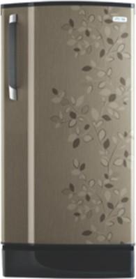 Godrej-RD-EDGESX-185-CTS-4.2-(Carbon-Leaf)-185-Litre-Single-Door-Refrigerator