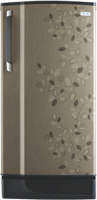 Godrej-RD-EDGESX-185-CTS-4.2-(Carbon-Leaf)-185-Litre-Single-Door-Refrigerator