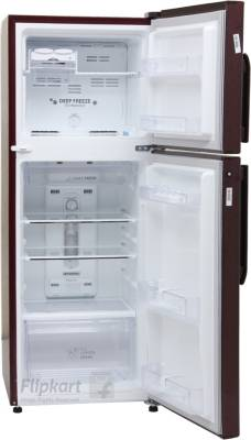 Whirlpool-245-L-Frost-Free-Double-Door-Refrigerator